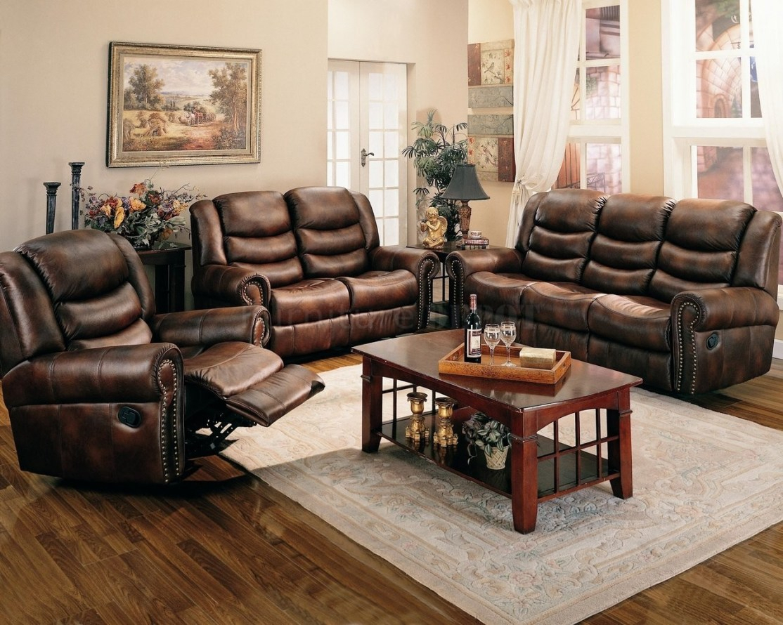 Elite Living Room Sets Nj Living Room Sets Under 1000 Dollars 3 Pc Living pertaining to Living Room Sets Under 1000