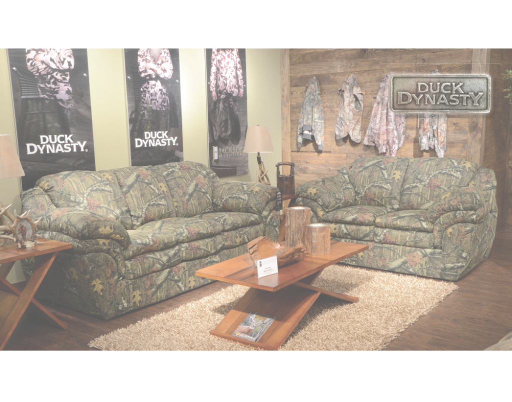 Elite Livingroom : Camo Living Room Decor Camouflage Suit Max Set throughout Luxury Camo Living Room Set