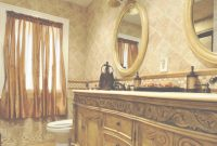 Elite Long Island Bathroom Remodeling | Bathrooms Design | Renovation | Ny for Long Island Bathroom Remodeling