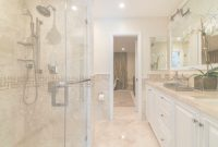 Elite Long Island Bathroom Remodeling Best Of Kitchen Bathroom And Outdoor in Long Island Bathroom Remodeling