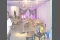 Elite Luxury Ba Shower Venues Long Island Vectorsecurity Inside Baby throughout Baby Shower Venues Long Island
