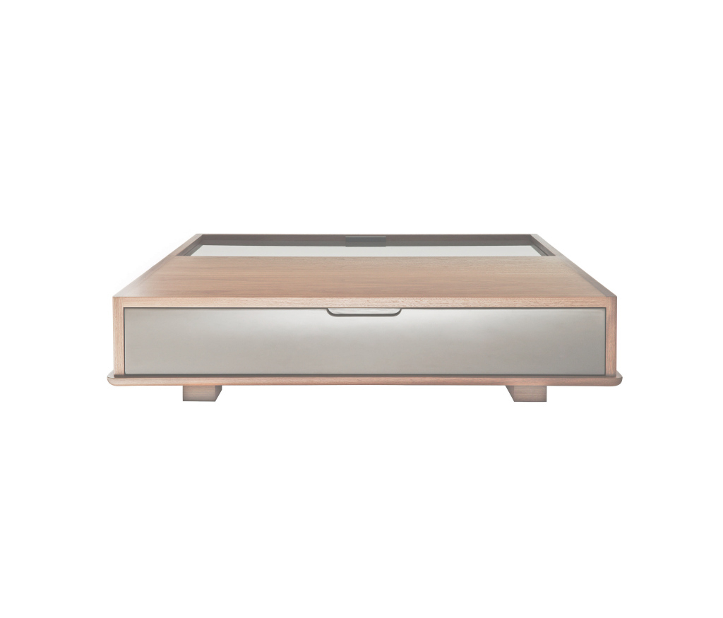 Elite Magic | Coffee Table - Coffee Tables From Hc28 | Architonic throughout Magic Coffee Table