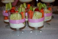 Elite Marvellous Baby Shower Foods Fresh Babyshower Food Baby Shower Foods in Best of Baby Shower Food Ideas For Boy