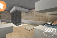 Elite Minecraft Bathroom Design Minecraft Bathroom Designs 360° Degree regarding Minecraft Bathroom Ideas