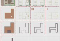 Elite Minecraft House Blueprints Pc Inspirational The Gallery For intended for Inspirational Minecraft House Blueprints Pc Stock