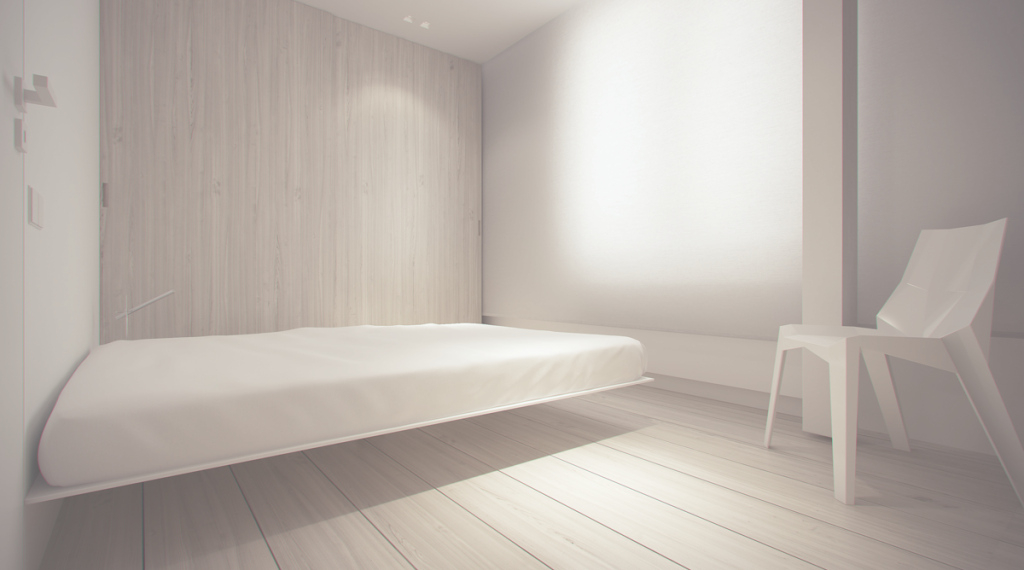 Elite Minimalist Bedrooms. Minimalist Bedrooms E - Activavida.co with Good quality Small Minimalist Bedroom