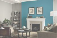 Elite Modern Brown And Turquoise Living Room — Tedx Designs : Awesome in Brown And Turquoise Living Room
