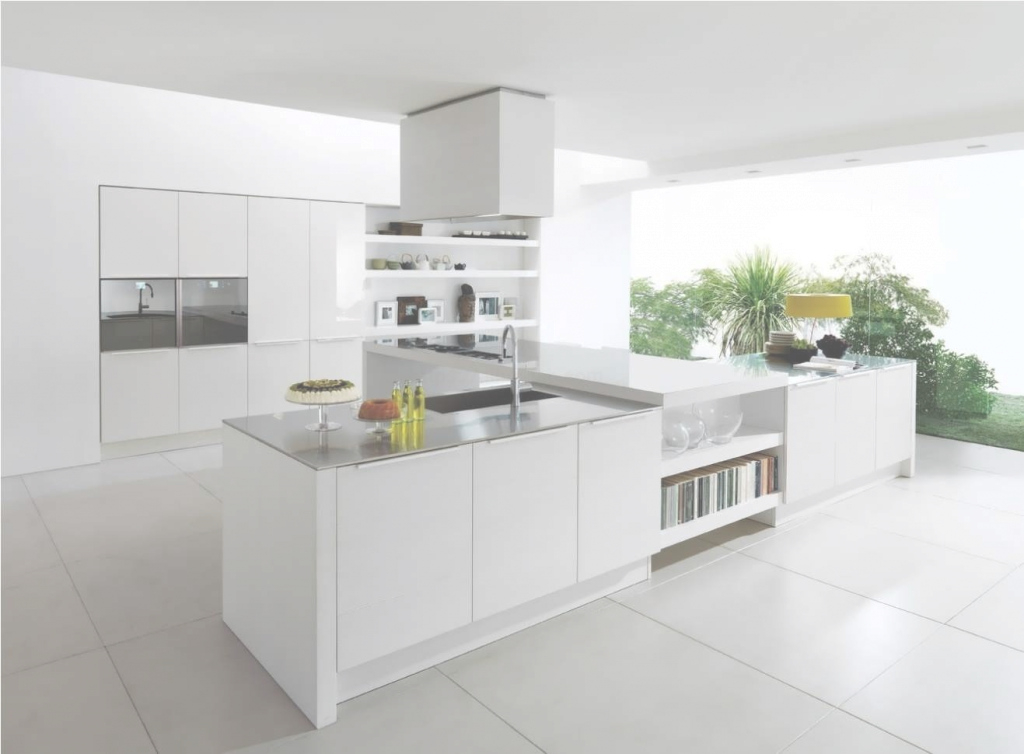 Elite Modern Kitchen Island With Seating with Modern Kitchen With Island