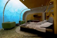 Elite Most Beautiful Bedrooms Photo | Design Bed | Pinterest | Hotel throughout Most Beautiful Bedrooms