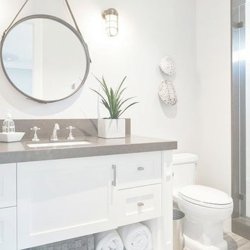 Elite Nautical Bathroom Mirror In Startling Marine Sconces Design Ideas pertaining to Awesome Nautical Mirror Bathroom