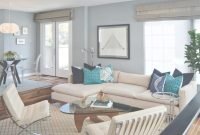 Elite Nautical Living Room Furniture — Nhfirefighters : Nautical with regard to Best of Beach Living Room Furniture