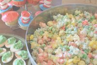 Elite New Baby Shower Finger Food Ideas Budget – Baby Shower Ideas within Beautiful Food Ideas For Baby Shower