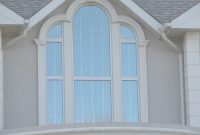 Elite New Home Designs Latest Glamorous Window Designs For Homes – Home for Latest Window Designs
