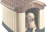 Elite Nice Ideas: Dog House Plans Lowes | Dog Houses Lowes | Igloo Pet Houses for Luxury Igloo Dog House Lowes
