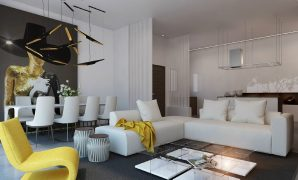 Elite Nice Living Room Ideas 2017 | Modern Interior - Youtube with Nice Living Rooms
