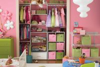 Elite Organize Your Bedroom Closet Archives – Home Caprice – Your Place throughout Beautiful How To Arrange Your Bedroom