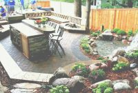 Elite Outstanding Hgtv Backyard Makeover Ideas On A Budget Seg Contest throughout Best of Hgtv Backyard Makeover