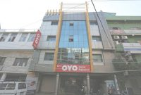 Elite Oyo 992 Hotel Jalsa, Bhopal – Farehawker with regard to Beautiful Hotel Zen Garden Guindy