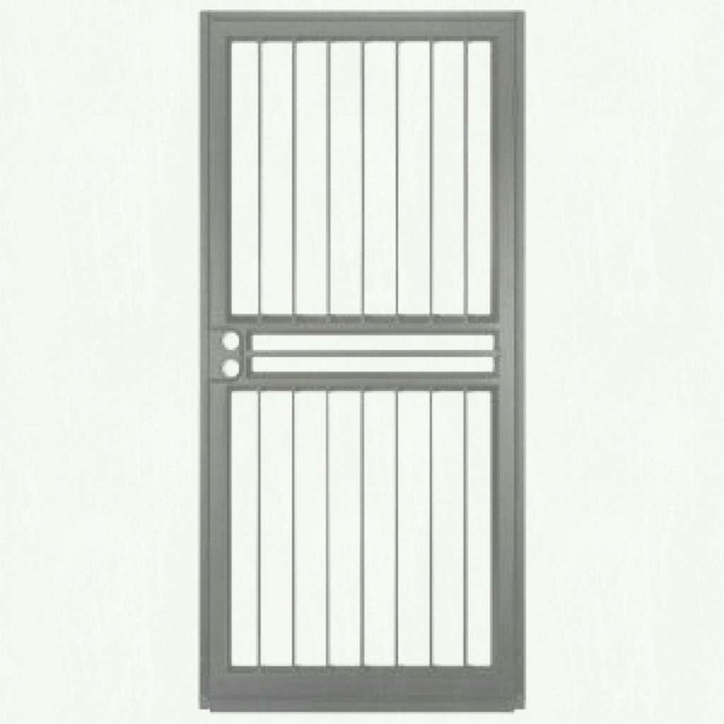 Elite Page Hubbard Iron Doors Wrought Entry - Inspiring Furniture With inside Steel Window Grill Design Catalogue Pdf