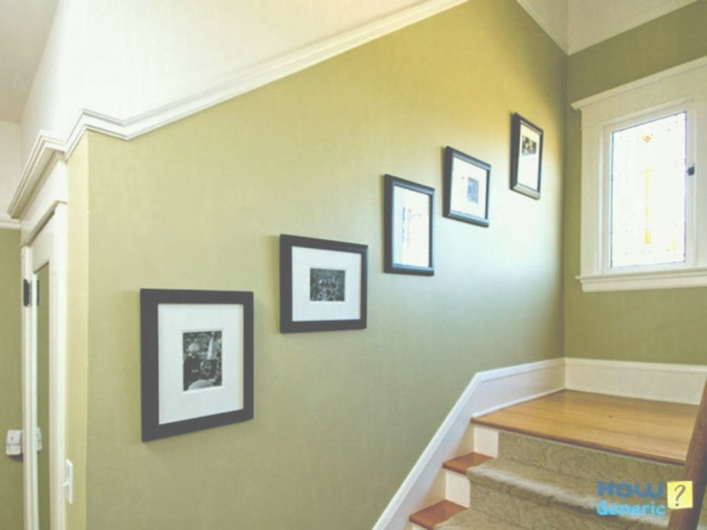 Elite Paint Colors For Home Interior House Painting Colours Pictures with Inspirational Interior House Paint Colors Pictures