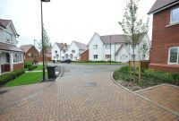 Elite Parkers Swindon 2 Bedroom Flat For Sale In Burden Road Tadpole with Inspirational Tadpole Garden Village Swindon