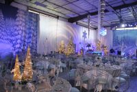 Elite Party Concierge Winter Wonderland – Party Concierge | Sacramento with regard to Winter Wonderland Party Decor