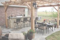 Elite Patio Backyard Bar And Grill Design Ideas : Catherine M Johnson with Backyard Bar And Grill