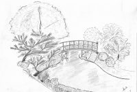 Elite Picture 27 Of 49 – Landscape Drawing Ideas Elegant Landscape with Landscape Drawing Ideas
