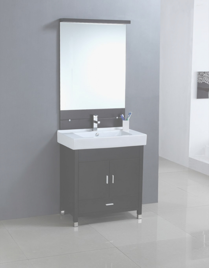 Elite Picture 3 Of 50 - Bathroom Vanity Set With Mirror Best Of Unusual within Best of Bathroom Vanity Set With Mirror