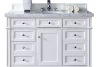 Elite Pictures: 48 Bathroom Vanity No Top, – Longfabu with regard to Inspirational Bathroom Vanity No Sink