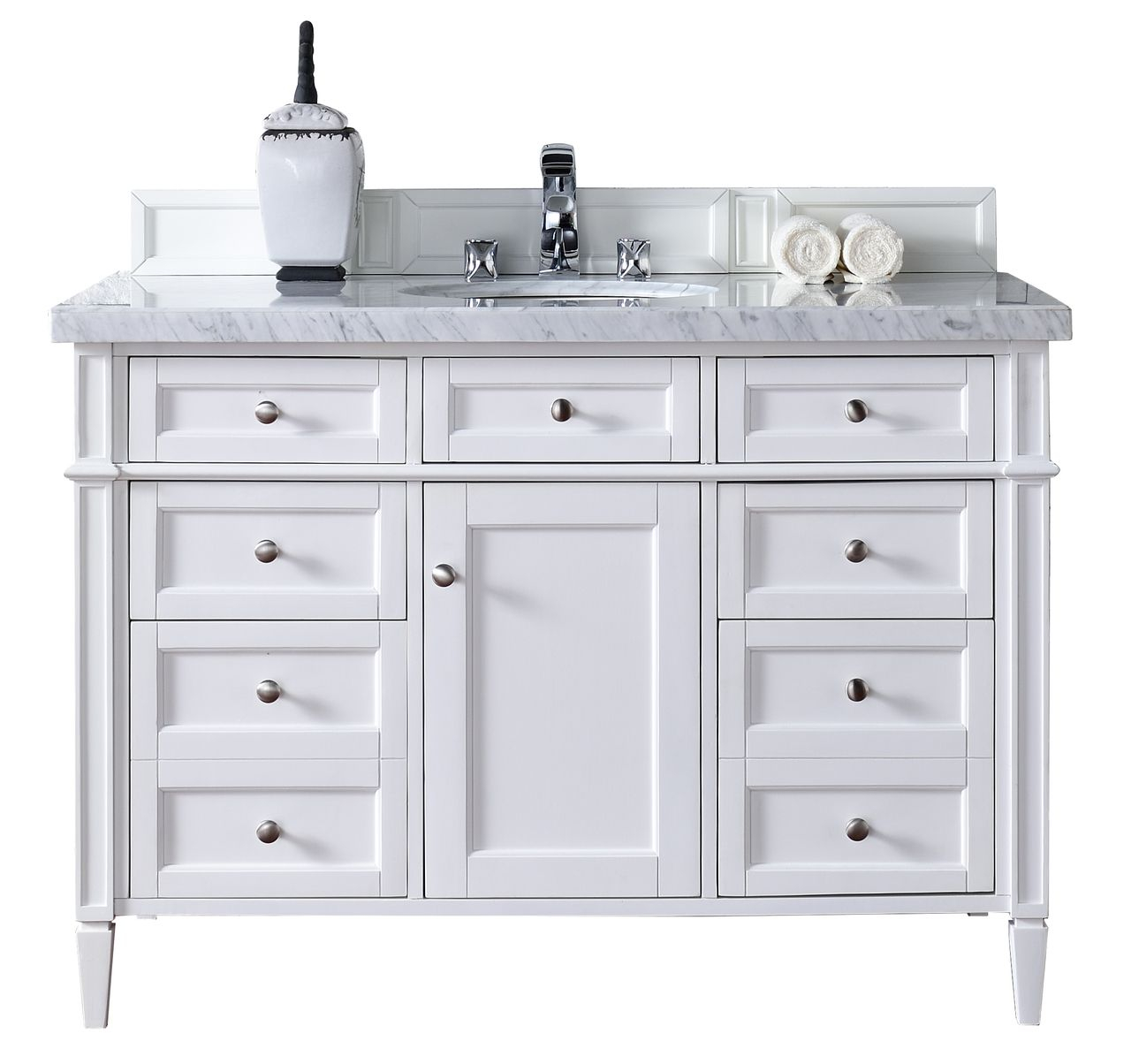 Elite Pictures: 48 Bathroom Vanity No Top, - Longfabu with regard to Inspirational Bathroom Vanity No Sink