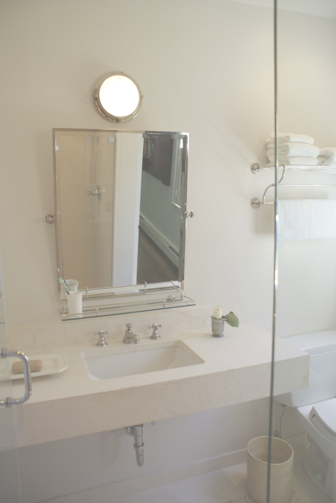 Elite Pivot Mirrors Rare Bathroom Bathrooms Design For Inspirational regarding Review Pivot Mirror Bathroom