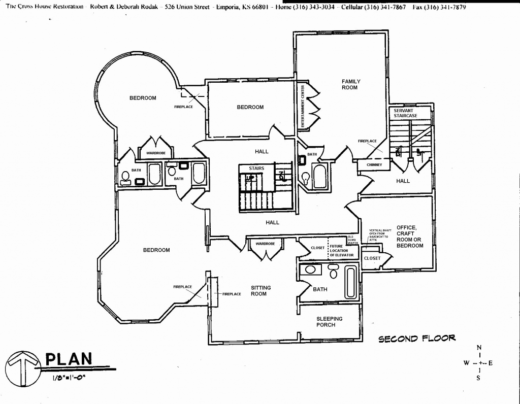 Elite Porch Blueprint Maker Copy Minecraft House Floor Plans Beautiful with Lovely Minecraft Mansion Floor Plan