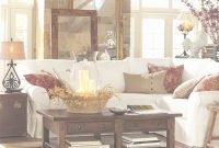 Elite Pottery Barn Living Room Ideas Pottery Barn Living Room Ideas Cool inside Beautiful Pottery Barn Living Room Ideas