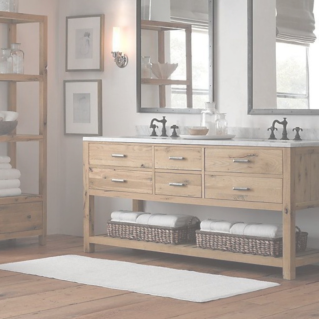 Elite Preferential Rustic Bathroom Vanities Pic On Rustic Bathroom Vanity in Set Bathroom Vanity Rustic