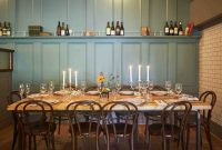Elite Private Dining Venues – Hidden City Secrets with Elegant Private Dining Rooms Perth