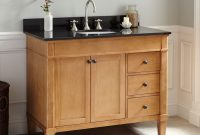 Elite Regaling Menards Bathroom Vanity 42 Bathroom Vanity Cabinets S Lowes pertaining to 42 Bathroom Vanity Cabinets