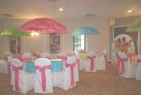 Elite Remarkable Design Halls For Rent Baby Showers Unusual Idea Cu On within Places To Rent For Baby Shower