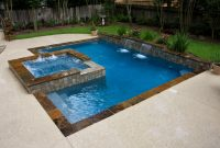 Elite Richard's Total Backyard Solutions Pool And Spa Gallery. Serving inside Richard\'s Total Backyard Solutions
