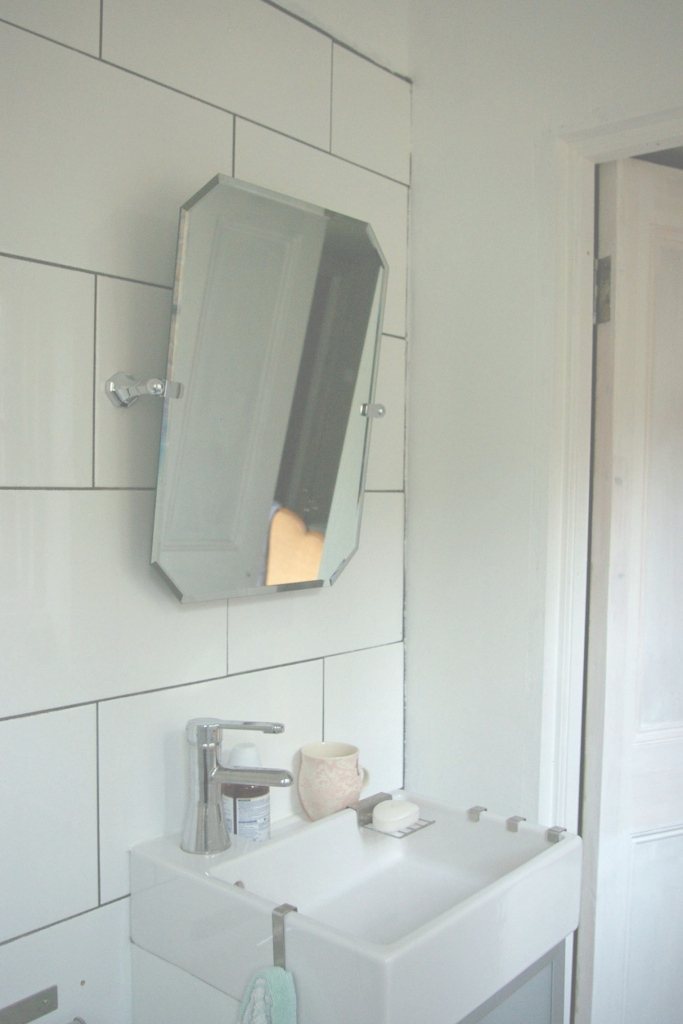 Elite Scarce Chrome Pivot Mirror Bathroom Mirrors | Vivapack Oval Pivot with regard to Review Pivot Mirror Bathroom