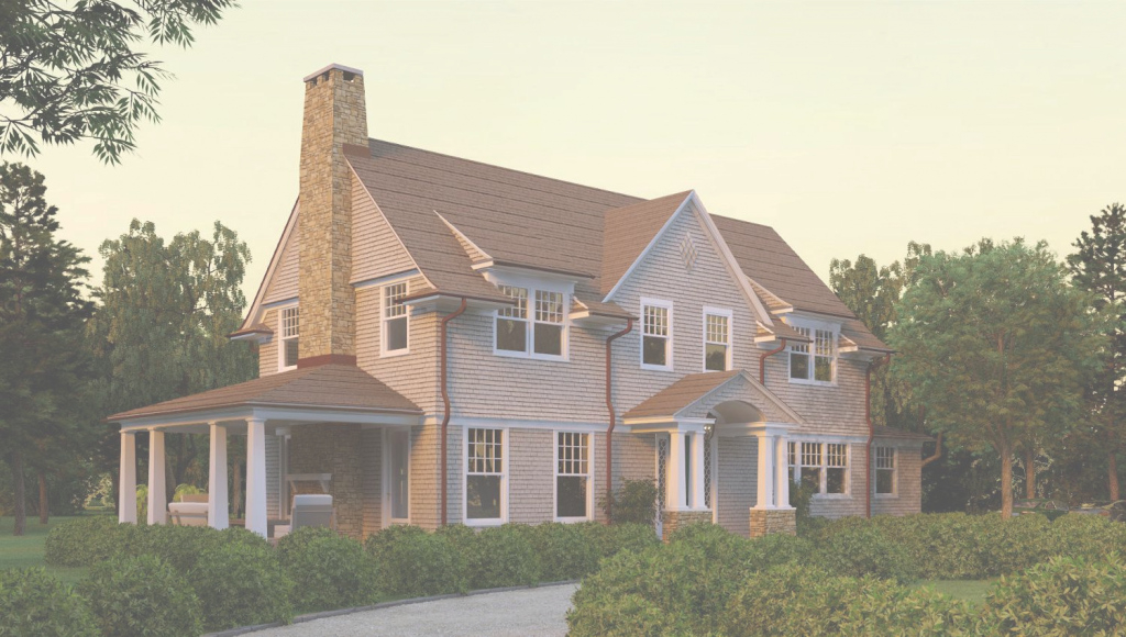 Elite Shingle Style House Plans Small Small Shingle Style Home Plans Lewey for Shingle Style House Plans Small