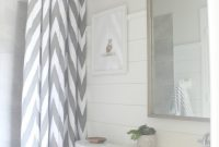 Elite Shiplap Boy's Bathroom Reveal – Crazy Wonderful pertaining to Unique Bathrooms With Shiplap