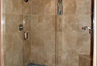 Elite Shower Stall Ideas For A Small Bathroom Space Awesome House Designs for Bathroom Shower Ideas For Small Bathrooms