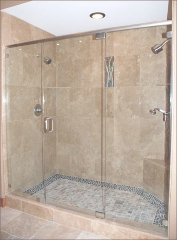 Elite Shower Stall Ideas For A Small Bathroom Space Awesome House Designs with Shower Ideas For Small Bathroom
