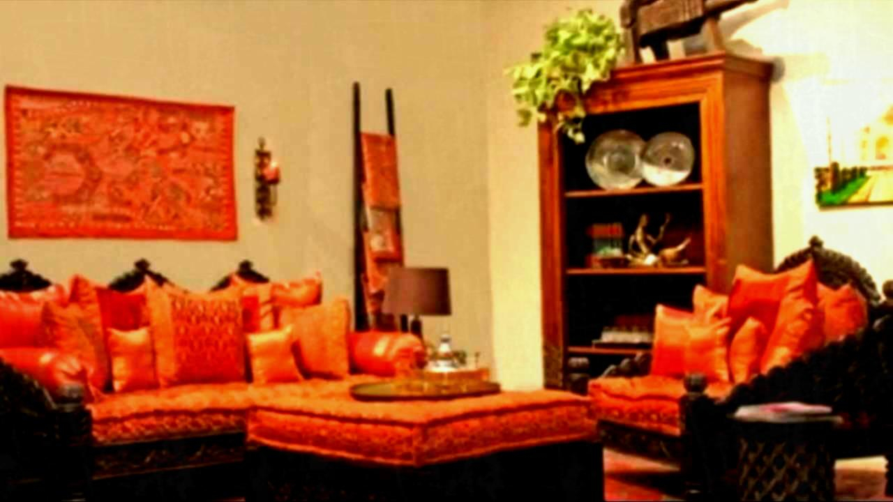 Elite Simple Indian Home Decorating Ideas Easy Tips On Interior Design inside Lovely Indian Home Decor Ideas Living Room