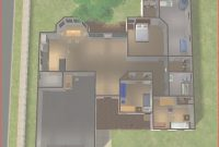 Elite Sims 2 House Designs Floor Plans Internetunblock Us Unusual – Musicdna within Awesome Sims 2 House Layout