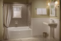 Elite Small Bath Remodel Cost – Acur.lunamedia.co pertaining to Low Cost Bathroom Remodel