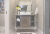 Elite Small Bathroom Vanity Vanities Hgtv Voicesofimani Regarding Amazing within Vanity For Small Bathroom