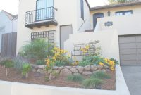 Elite Small Front Yard Landscaping Ideas | Hgtv for Small Front Yard Landscaping Ideas