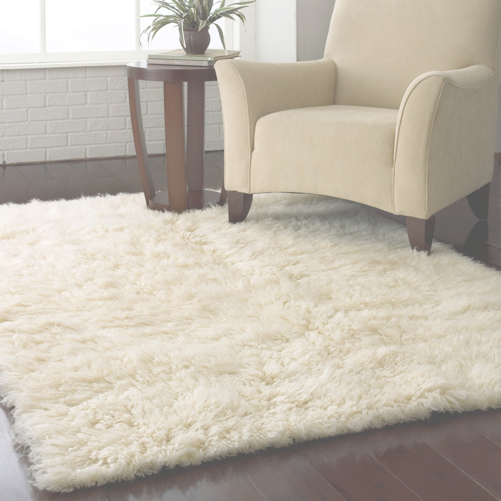Elite Soft 10X14 Area Rugs — Home Of Harts : Look Sophisticated Room With with regard to Soft Area Rugs For Living Room